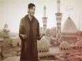 Zainab Ya Zainab | Noha/latmiya in English by Sayed Ali Alhakeem