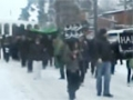 Ashura in Finland | الشيعة في فنلندا - All Languages