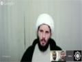 AIM LIVE: Combatting Extremism within the Muslim Community - Hamza Sodagar - English