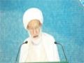 [Friday Sermon] 05 Dec 2014   البث المباشر   خطبة الجمعة لآية الله قاسم - Arabic