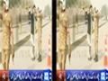 [BBC News Clip] Taliban \'kill 100\' at Pakistan school in Peshawar - English
