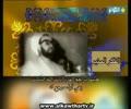 [08] الإسلام دين عمل (2) - الشهيد الشيخ مرتضى مطهري - Farsi sub Arabic