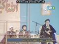 [15] الكمال المطلق أمل كل البشر - من تراث الإمام الخميني - Farsi sub Arabic