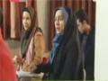 فیلم سینمایی  لبہ پرتگاہ  - Farsi