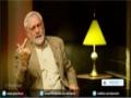 [15 Jan 2015] Mohammed al-Asi weighs in on Islamophobia (P.1) - English