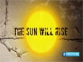 [25 Jan 2015] The Sun Will Rise   Egypt's role in the strangulation of Gaza - English