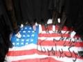 نماهنگ - مرگ بر آمریکا Marg bar America - Farsi