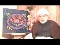 Tafseer Surat Yousef part7 - English