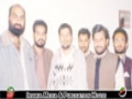 ہمارا فرض ہے کہ اپنی محافل میں شہداء کو زندہ رکھیں اور انکا پی - Urdu