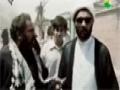 فیلم سینمایی شیخ شریف نسخه کامل - Farsi