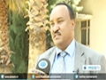 [23 April 2015] Ethiopia mourns victims of ISIS - English