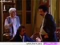 07 [Serial] Fekre Palid | سریال فکر پلید - Farsi
