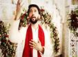 Imam Aa Raha He - Ali Safdar Rizvi - Manqabat 2015 - Urdu