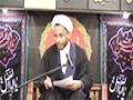 [01] Quranic Lessons from the Story of Prophet Musa | Sh. Usama Abdulghani | Fatimiyya 2015 - English