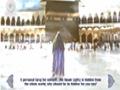 Dont Wait for Imam Mahdi (aj) Faraj    Hojjatul Islam Ali Reza Panahiyan - Farsi Sub English