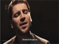 You Came To Me - Sami Yusuf  - English & Arabic