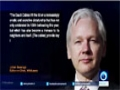 [20 June 2015] Wikileaks releases 600,000 top secret Saudi diplomat papers - English
