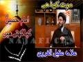 موت کیا ہے ۔۔۔ امام حسینؑ کیا کہتے ہیں؟ علامہ عقیل الغروی Urdu