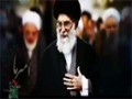 نماهنگ امیر ما تقدیم به مقام معظم رهبری - Farsi