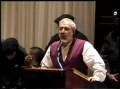 New Black Panther Party vs the Axis of Evil -Imam Muhammad Asi- 03-22-2002 Part 9 of 9-Englishh