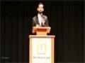 [07] 4th Annual Interfaith Hussein Day Play - Labaika Ya Hussain - English