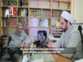 Islam Overseas - الإسلام في بلاد المهجر - Arabic sub English