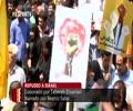 [Quds 2015] El mundo rechaza crímenes de Israel en Día Mundial de Al-Quds - Spanish