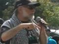 [Al-Quds 2015] Speech by Br. Zafar Bangash at Toronto Al-Quds Day Rally 2015 - English