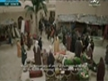 [18] The Gate Of Sustenance - Imam Mohammed Al Jawad (as) - Arabic sub English