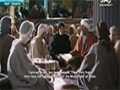 [19] The Gate Of Sustenance - Imam Mohammed Al Jawad (as) - Arabic sub English