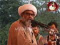 [02] بیداری ملت کانفرنس سے علامہ راجا ناصر عباس کا خطاب - Urdu