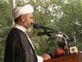 [بیداری ملت کانفرنس] Speech : Mulana Abdul Khaliq Asadi - 09 Aug 2015 - Urdu
