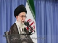 حج کا انفرادی پہلو۔ - Ayatullah Sayyed Ali Khamenei - Farsi sub Urdu