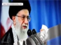 Our unchanging position on Islamic Unity - Farsi Sub English