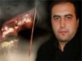 Shahrooz Habibi - AsSalam - Azeri