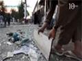 PressTV Documentary - 10 minutes-Who was Mullah Omar? - English