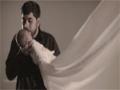 أذان الحسين - فلاش موسم عاشوراء البحرين ٢٠١٥ / ١٤٣٧ - Arabic