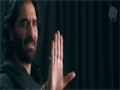 Nadeem Sarwar Noha 2nd Promo 2016 - Urdu