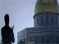 موهبت عشق با صدای سامی یوسف - English Sub Farsi
