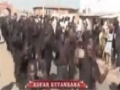 Ashura in South Africa - Muharram 1437-2015 - All Languages