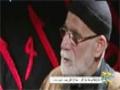 مستند روایتی از سه دهه ارتباط صمیمانه رهبری و جامعه مداحان - Farsi