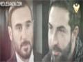 محمد شمص | مسلسل درب الياسمين 2015 - Arabic
