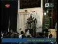 Moulana syed jan ali shah kazmi - Unity among Shias -Part 2- Urdu