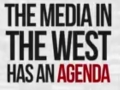 The Western Media | Shaykh Hamza Sodagar | (Motion Graphics) - English