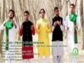 [Naat] Ya Nabi Ul Muhtatam (saw) - Br.s Mohsin Hashmi, Owais Taqvi, Qaseem Zaidi, Johar & Zain Rizvi - Urdu