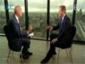 Sheikh Nimr Al-Nimr - 10 Minutes Documentary - English