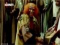 Imam Ali - Episodio 1 - Spanish