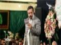 [02] Milad Imam Hassan(as) - Haj Mahmoud Karimi 1436 - Farsi