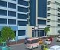 Kids Cartoon - TAYO - The Little Bus is Leaving - English